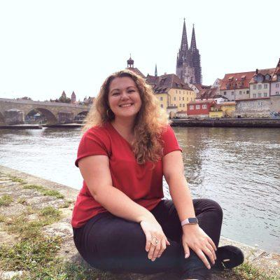 Susanne (1) - Kopie