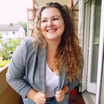 Susanne (2) - Kopie