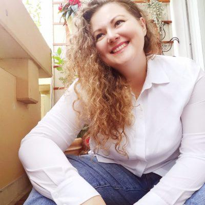 Susanne (3) - Kopie