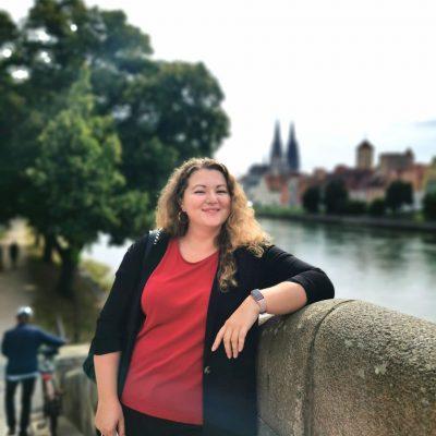 Susanne (4) - Kopie